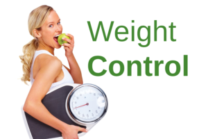Weight Control The Stop Smoking Clinic