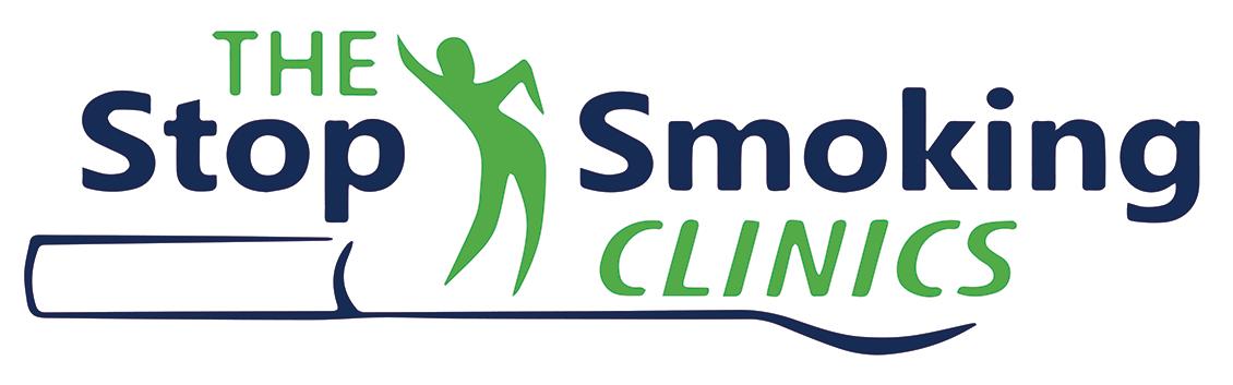 The Stop Smoking Clinic